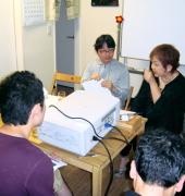 AP Tokyo Bureau