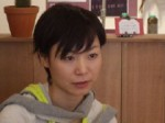 Eriko Yamaguchi &amp; Motherhouse (Part2)