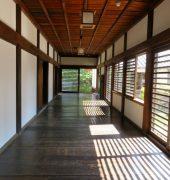 Tokyo Getaways #3 Kawagoe 'Ancient Edo' Walking Tour