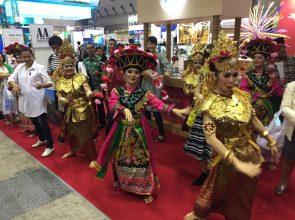 JATA Tourism EXPO Japan 2017