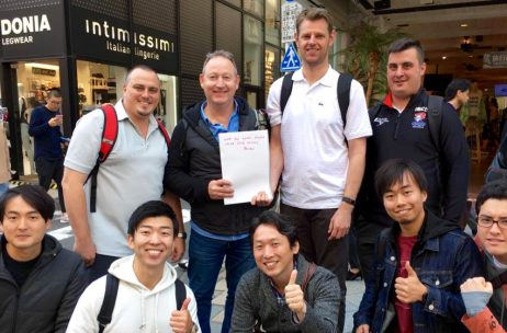 What should you NOT do in Japan? – Tell me, Japanese people! Vol.17