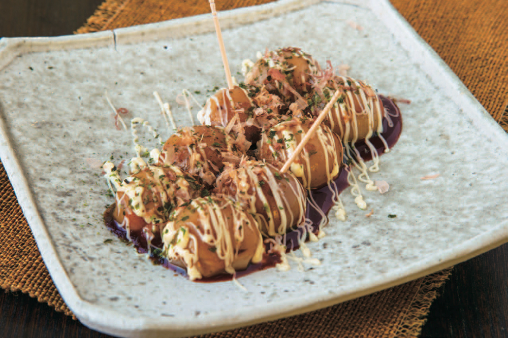P54_takoyaki